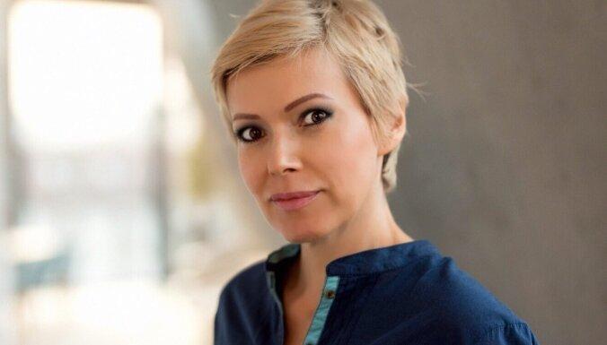 Tanja Tatomiroviča: Inovācijas kļūst iespējamas ar digitālo prasmju atbalstu