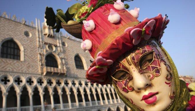 Что запрещено делать иностранцам в Италии? 20 несложных правил избежать крупных штрафов