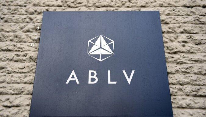 FKTK uz laiku aptur 'ABLV bank' klientu maksājumus; banka no LB aizņemsies līdz 480 miljoniem eiro (plkst. 2.35)