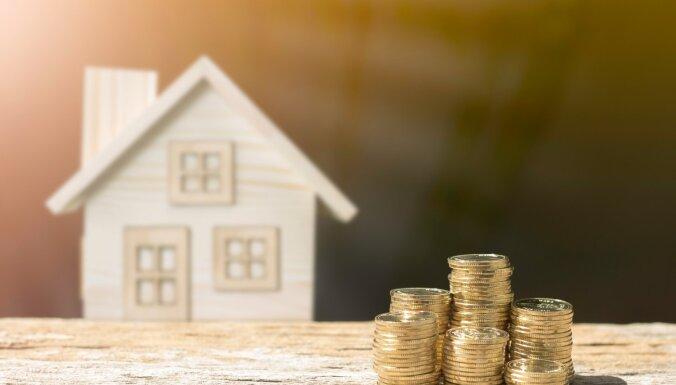 5 полезных примет для дома: привлекаем удачу, прогоняем бедность