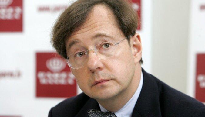 Kargins, Liepa, Znaroks un citi; kam Latvijas pilsonība piešķirta par nopelniem un devumu Latvijai