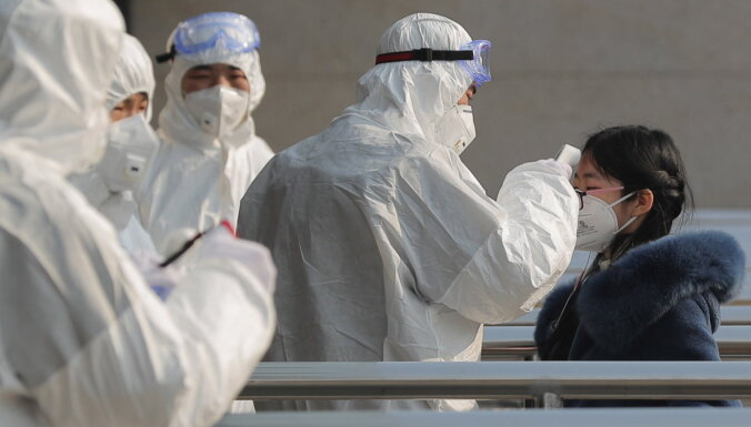 6 самых страшных эпидемий в истории человечества