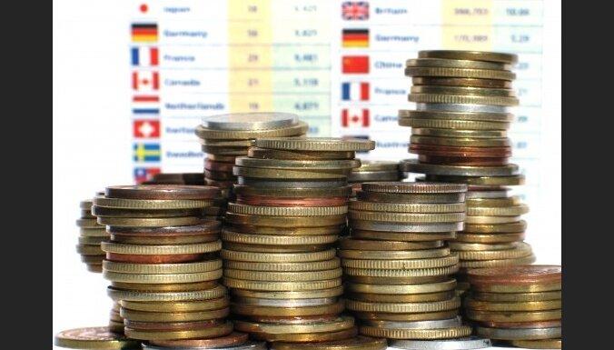 Отчисления БЛ в госбюджет увеличат в четыре раза