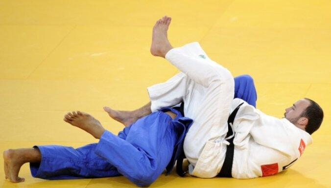 Шестой день Олимпиады: решающий матч волейболистов и выход Бородавко на татами