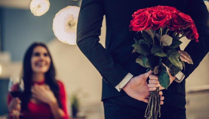 Два самоуправления в День святого Валентина предлагают бесплатно зарегистрировать брак