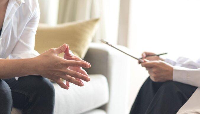 Летом станет доступна оплачиваемая государством психотерапия и другие виды психологической поддержки
