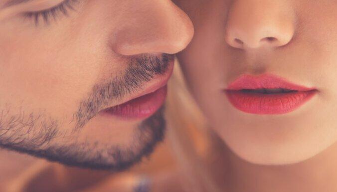 Bez pūlēm neiztikt – padomi, kā seksā izturēt ilgāk