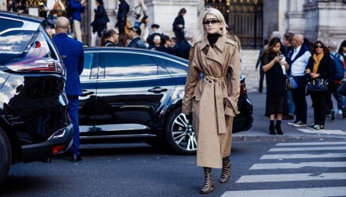 Что носить этой весной: стилист — о новейших тенденциях моды