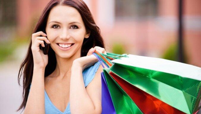 Распродажи: 10 правил правильных покупок