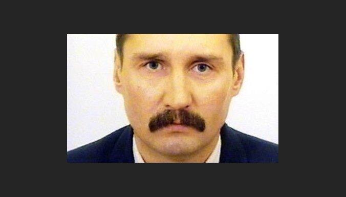 Meklē Rēzeknes novadā pazudušu vīrieti