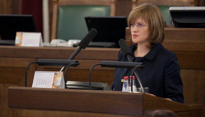 Депутат: неграждан нельзя допускать к муниципальным выборам