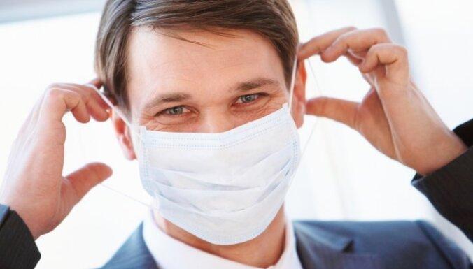 VDI sūdzas par darba devēju prasību slimiem darbiniekiem strādāt