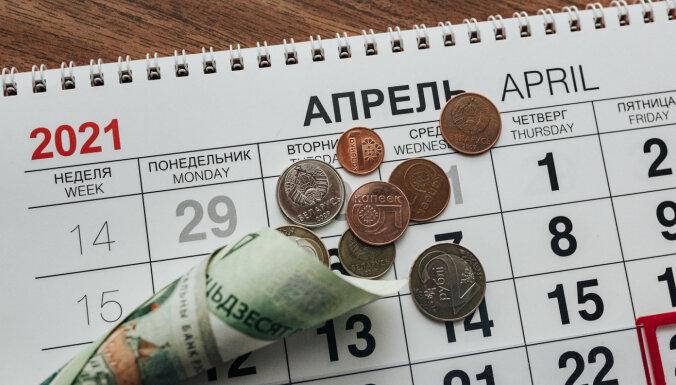 В режиме перманентного шока. Как экономика Беларуси справляется с пандемией и политическим кризисом?
