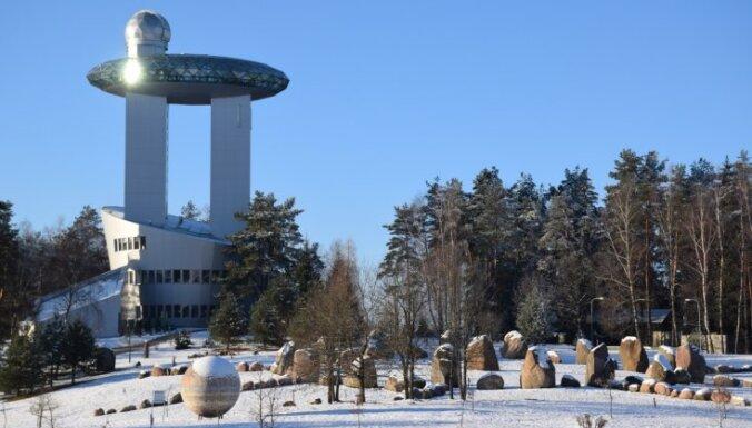 7 idejas interesantai atpūtai Lietuvā: torņi, rodeļi un muzeji