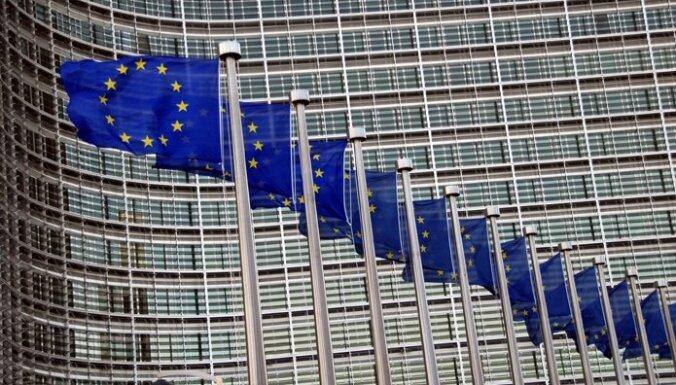 Газета: перед референдумом Линдерман отправился в Брюссель