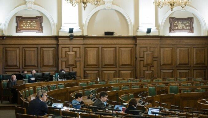 Создана комиссия парламентского расследования ошибок, допущенных во время кризиса Covid-19