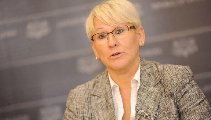 У коалиционных партий нет возражений против назначения нового гендиректора СГД