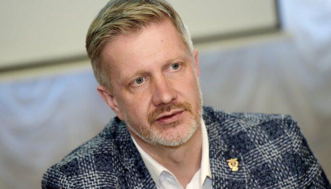 Jānis Endziņš: Nodokļu evolūcija – saglabājam labāko, labojam kļūdaino
