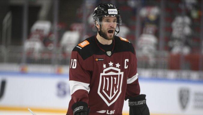 Mazs cinītis pret lielu vezumu – Rīgas 'Dinamo' pret KHL Rietumu grupas līdervienību CSKA
