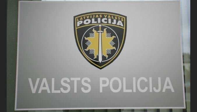 На взятке попались работники Дорожной полиции