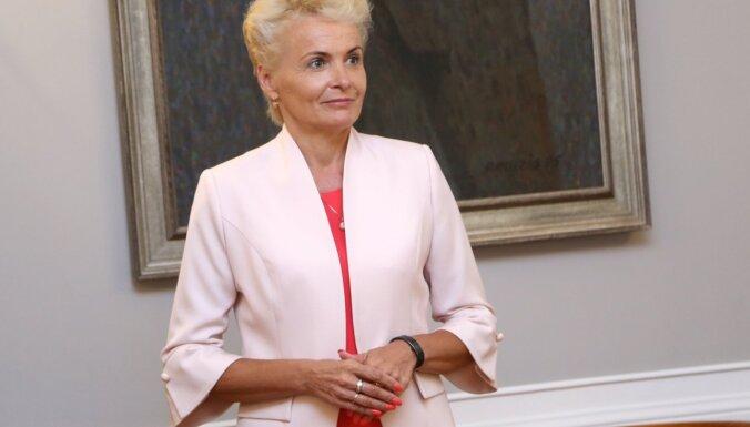 Aiva Vīksna: Vēzis – Latvijas tautsaimniecības problēma