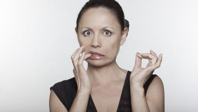 6 привычек, вред от которых слишком уж преувеличен