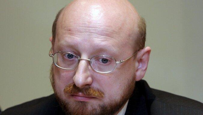 Колеров: Латвия нанесла пощечину своим национальным интересам