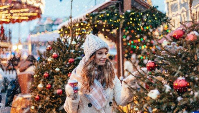 Большой гороскоп: что звезды обещают нам в декабре?