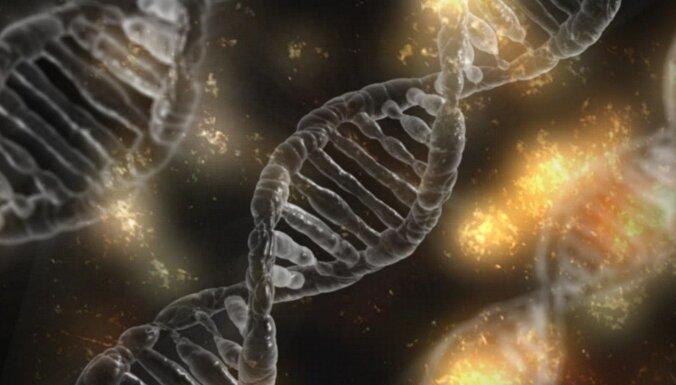 Mākslīgais intelekts asins analīzēs spēj 'uzost' 50 vēža veidus