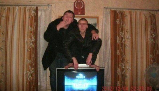 'Cehs.lv': Atklāti par filmu 'Jelgava 94' – kas vieniem kultūra, otriem fizkultūra