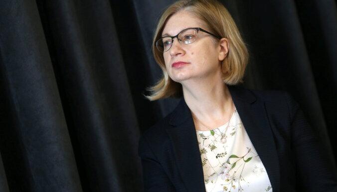 'SEB dzīvības apdrošināšana' kļuvusi par Eiropas komercsabiedrību 'SEB Life and Pension Baltic'