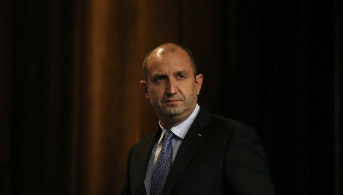 Победа на выборах в Молдавии и Болгарии пророссийских кандидатов взволновала Запад