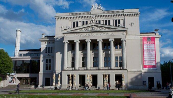 Суд: сдача помещений Оперы в аренду Крутому — не основание для столь резкой критики
