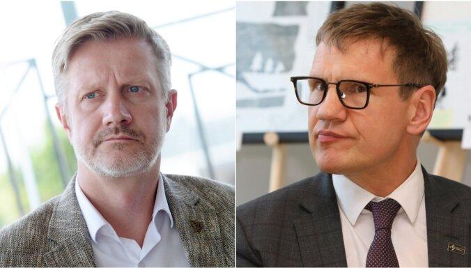 Aizdomas par 626 tūkstošu eiro izkrāptu ES naudu LTRK organizētajos braucienos