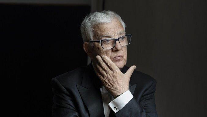 Глава FKTK рассказала, есть ли шанс у Паулса вернуть утраченный миллион из Krājbanka