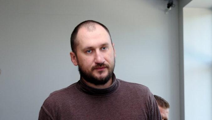 Александр Куркин