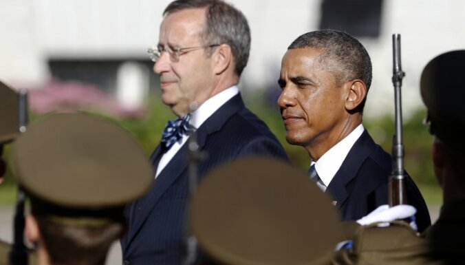 3 сентября. Обещания Обамы, планы Украины и Путина и отмена э-талонов в поездах