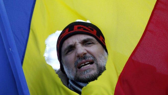Deutsche Welle: Румыния и Болгария на чемоданах?