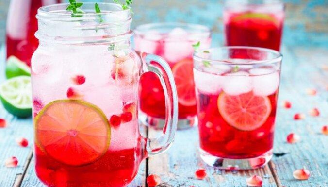 От инфаркта до Альцгеймера: чем опасен алкоголь в жару