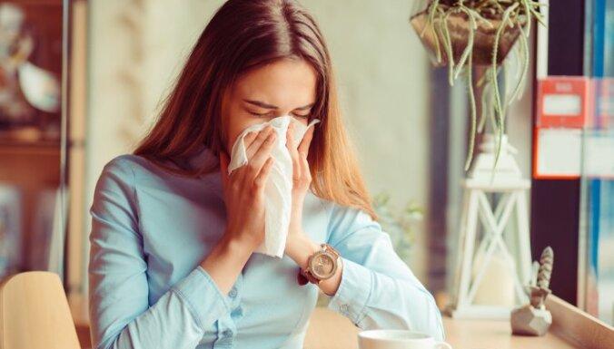 В этом сезоне от гриппа умерли уже 13 человек