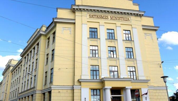 Латвийский профсоюз таксистов проведет пикет возле рижского вокзала