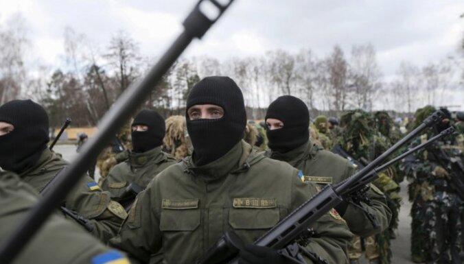 СБУ заявила о разоблачении агентурной сети ФСБ в Украине