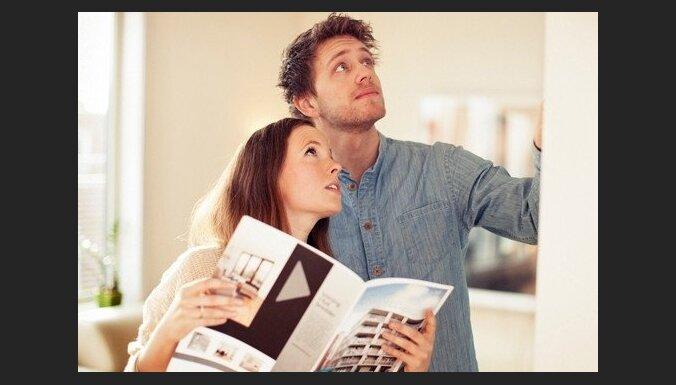 Какой кредит на приобретение жилья я могу получить?
