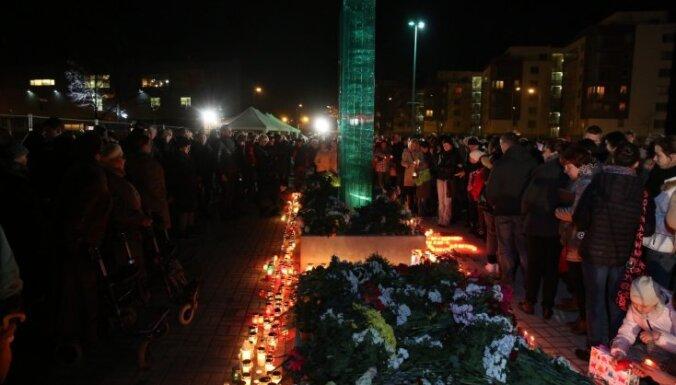 Золитудская трагедия: сегодня в суде начали давать показания обвиняемые