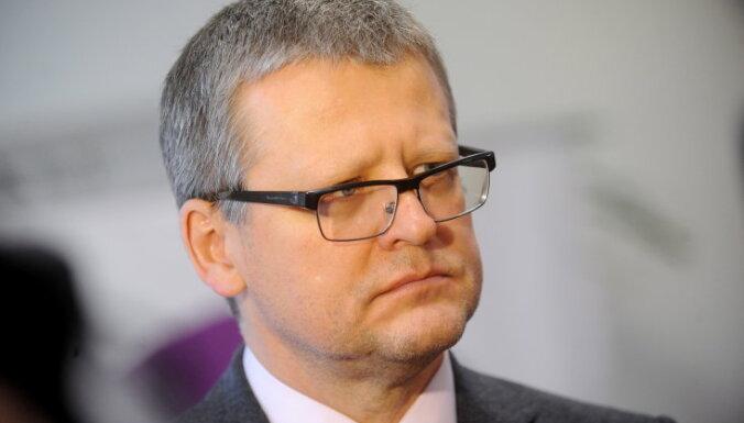 Белевич может сложить депутатский мандат