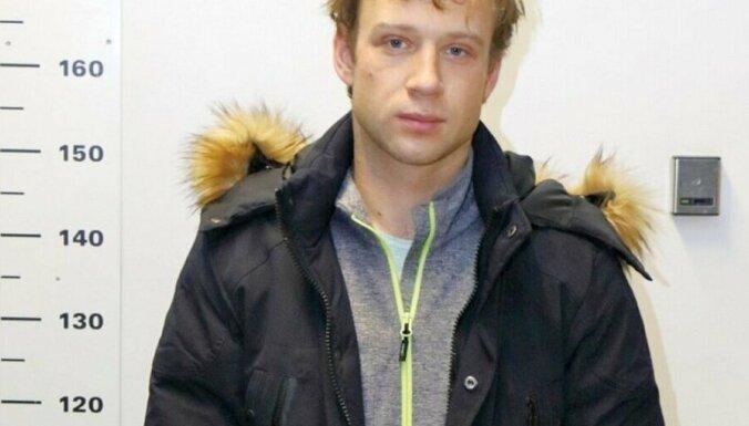 """Латвиец пытался похитить в Таллине двух девочек. Прокуратура хотела его """"пощадить"""", но суд не согласился"""