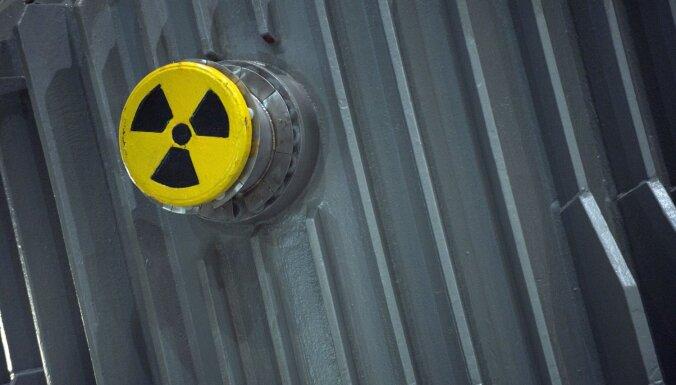 """""""Ядерная батарейка"""". Что известно о специзделии, взорвавшемся в Северодвинске"""