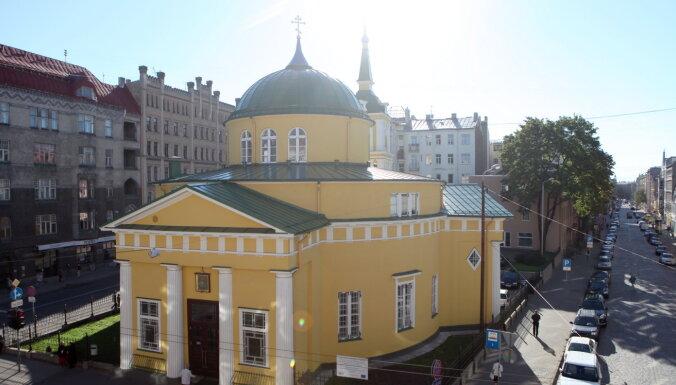 Balsojums par Džeržinska statuju esot Kremļa stratēģija viņa aizmiršanai