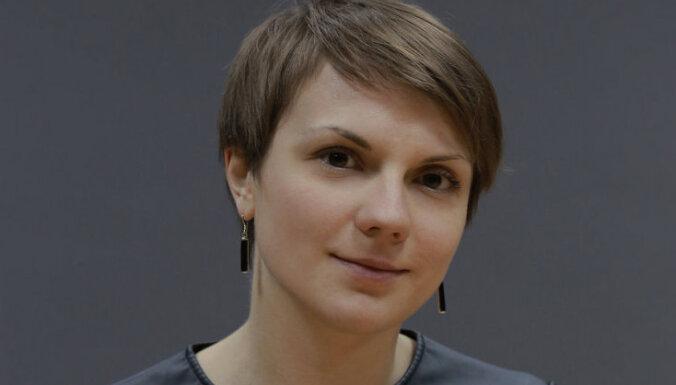Главред украинского телеканала: журналист-патриот — тот, кто предоставляет максимально реальную картинку