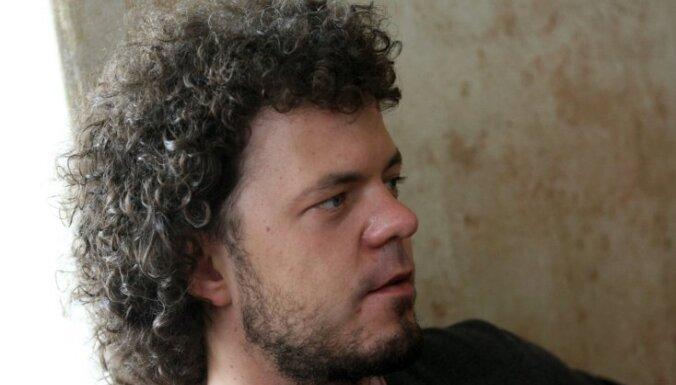Iedzīvotāju sūdzību dēļ aptur Kaņepes Kultūras centra darbību